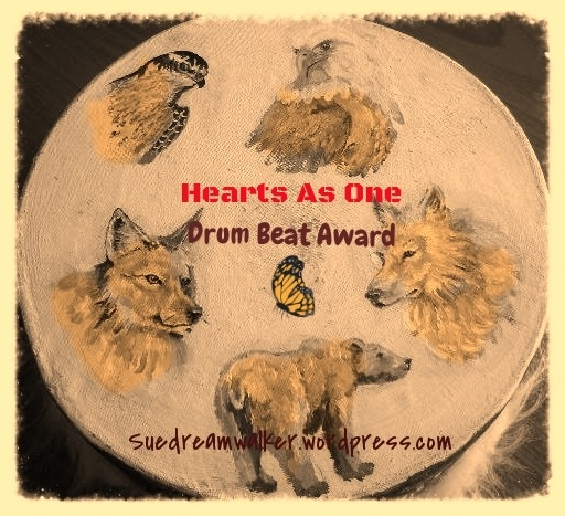 sue-dreamwalker-drumbeat-award