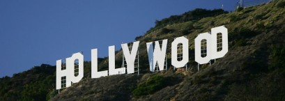 Hollywood Sign - hollywoodsign.ord