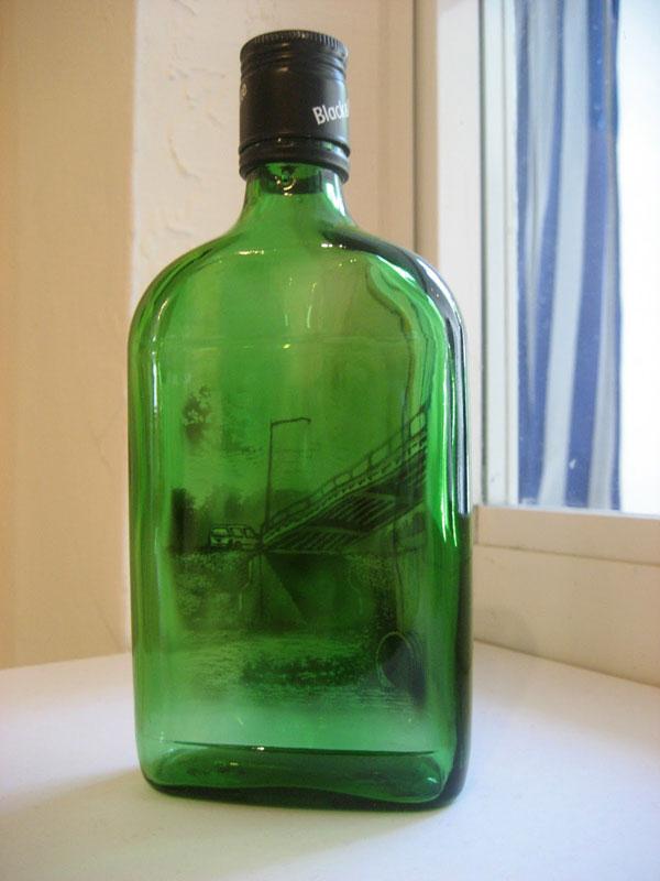 bottled-smoke-art-by-jim-dingilian-1