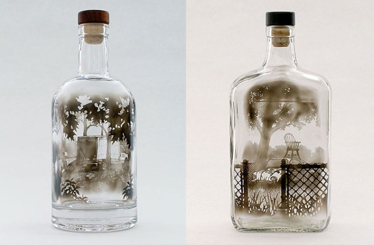 bottled-smoke-art-by-jim-dingilian-12