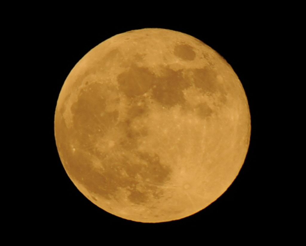 moon-CST-0616.jpg