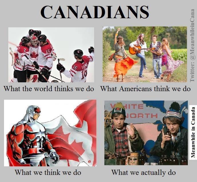 Canada Day 3