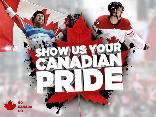 Canada Day 4