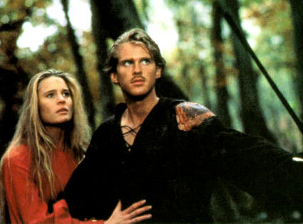 The Princess Bride 2