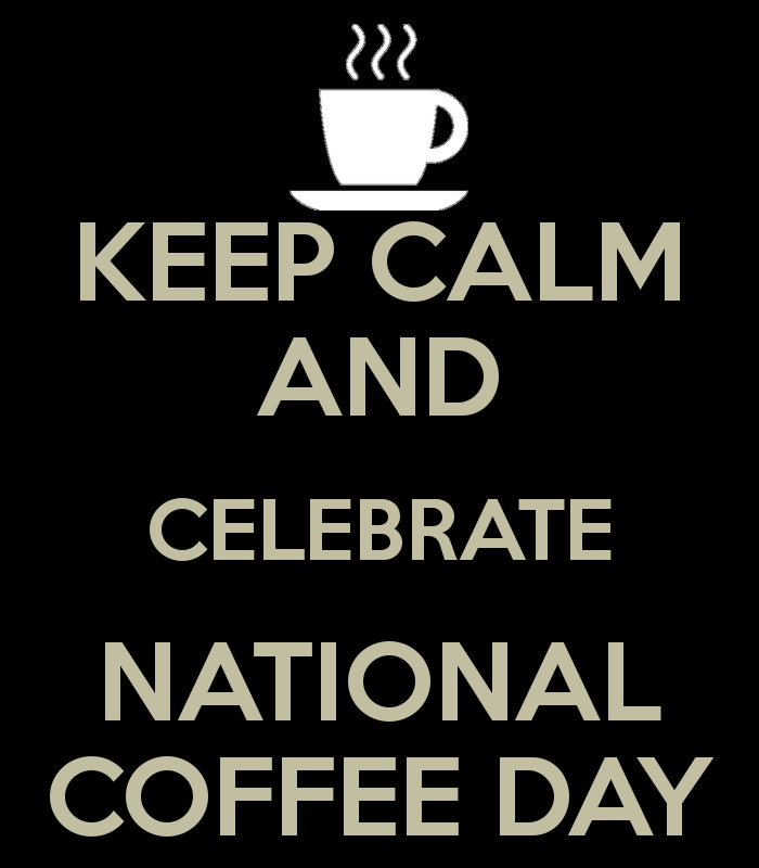 keep-calm-and-celebrate-national-coffee-day-8