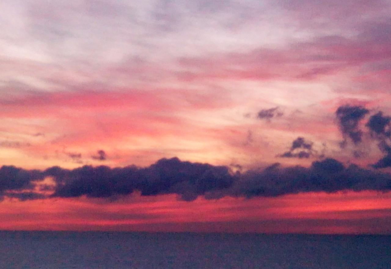 Lake Michigan 1 Oct 10 2014