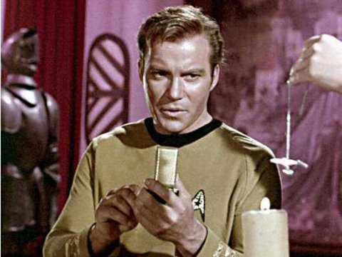 cell phone captain-kirk-cell-phone