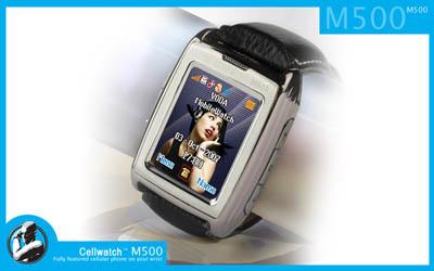 cellwatch-m500-1