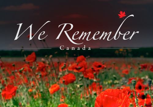 Remembrance-Day-Canada-1