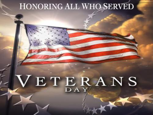 Veterans-Day-2014-images
