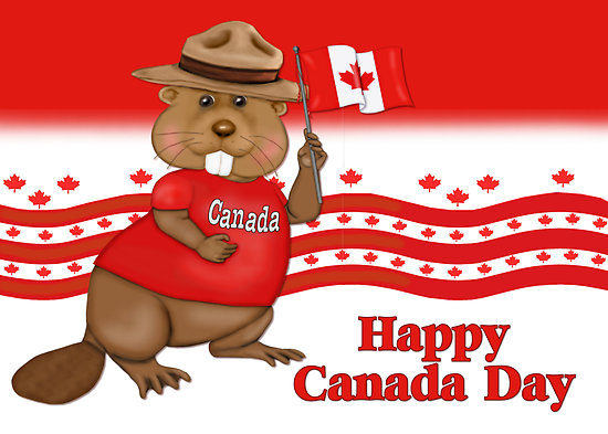 Happy-Canada-Day-1