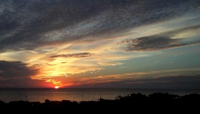 sunrise sept 24 2015 1
