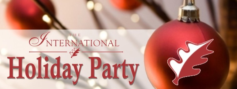holiday blog party 2