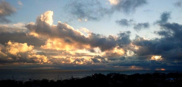 Clouds Jan 4 2016 5
