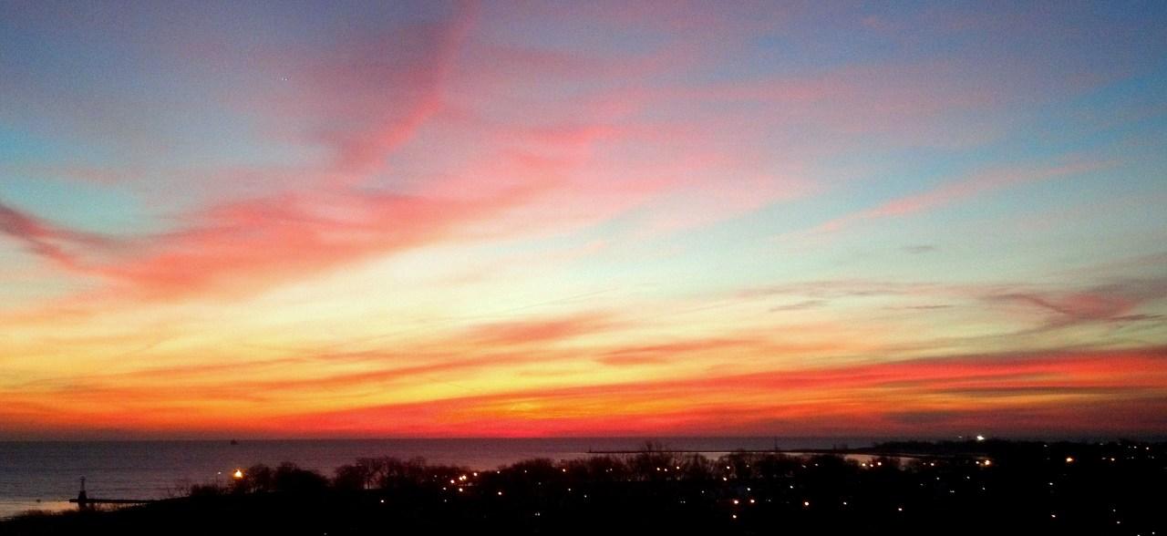 Clouds Jan 6 2016 3
