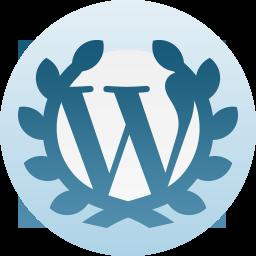 WordPress Anniversary 2nd year