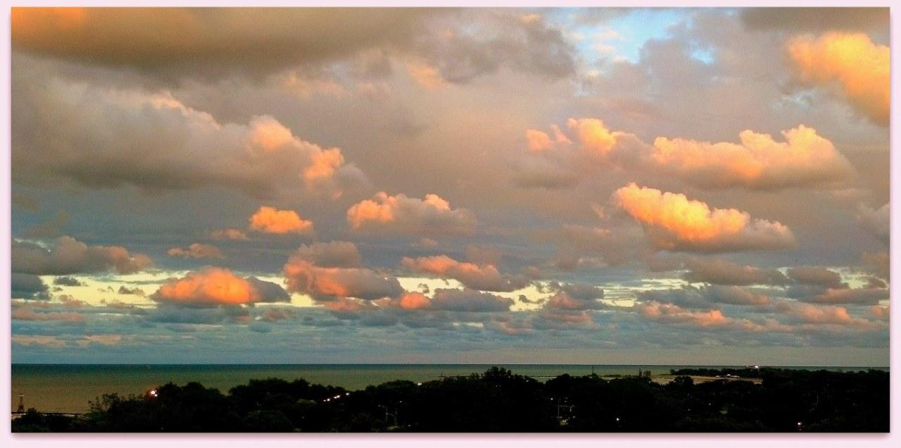 clouds-8-part-2-sept-9-20151