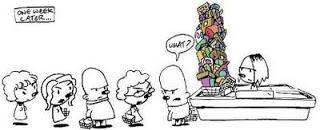 shopping-cartoon-4