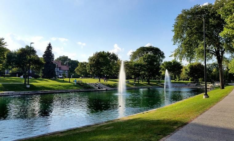 evanston-park-sept-6-2016