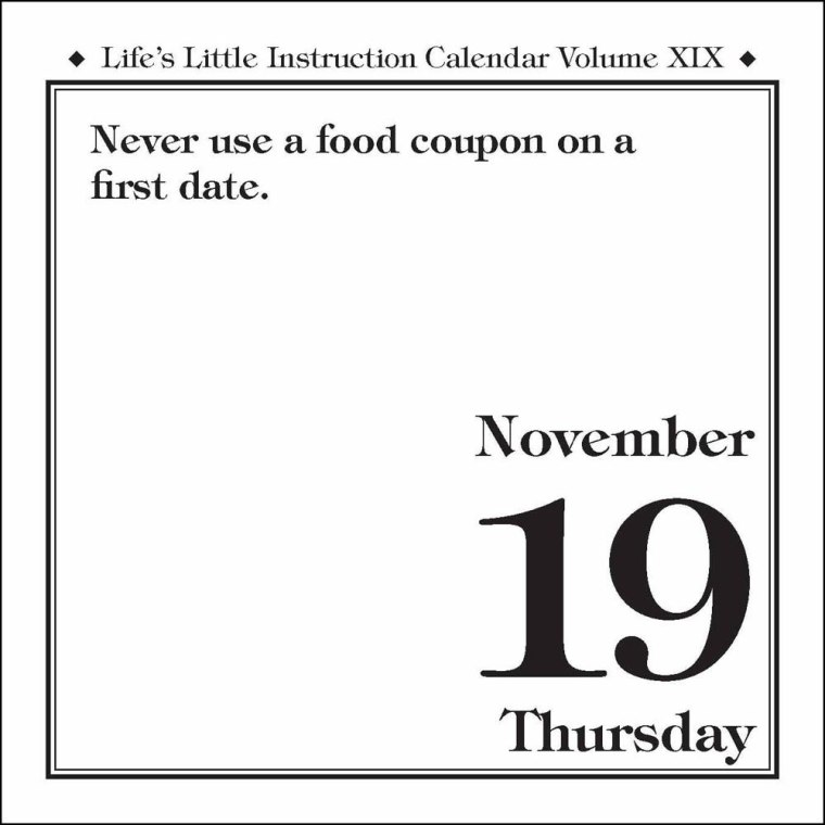 food-coupon