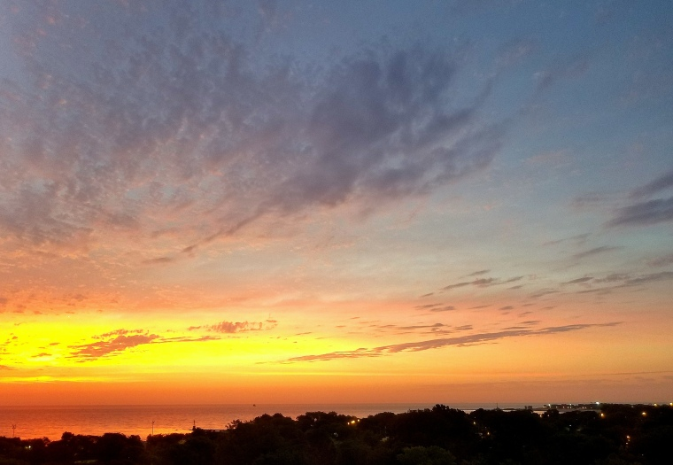 sunrise-lake-michigan-sept-21-2016