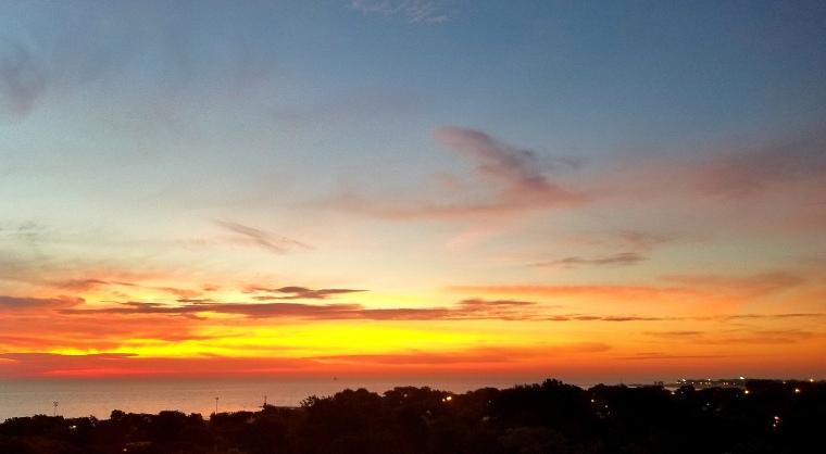 sunrise-lake-michigan-sept-22-2016