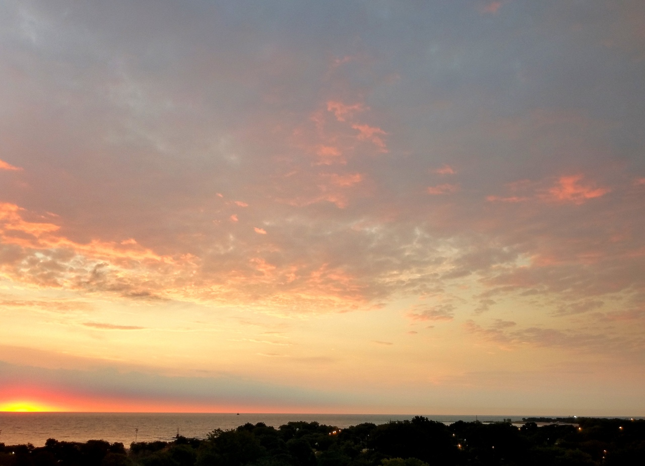 sunrise-lake-michigan-september-16-2016