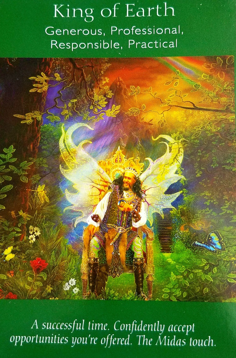 angel-cards-king-of-the-earth