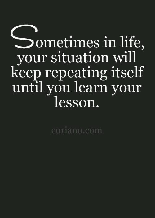 life-lessons-2