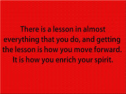life-lessons-3