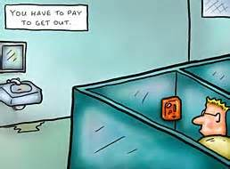 pay-toilet-cartoon