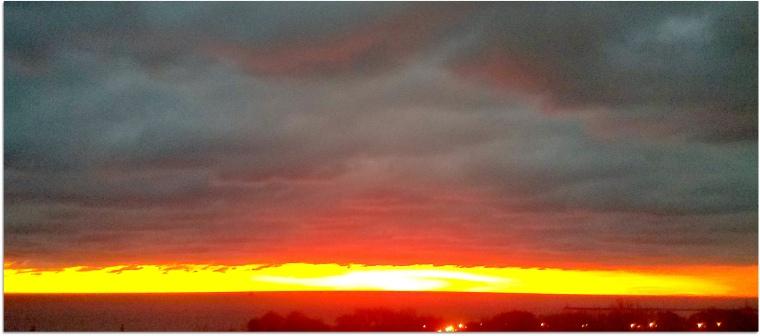 sunrise-lake-michigan-november-24-2016