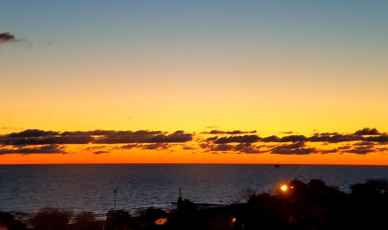 sunrise-lake-michigan-november-4-2016