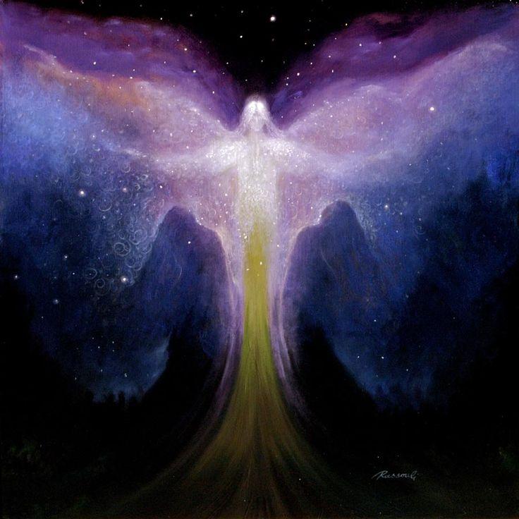 angels-2