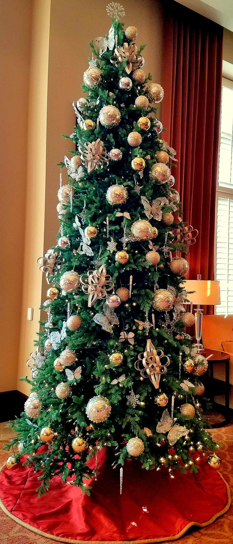 mather-christmas-tree-2