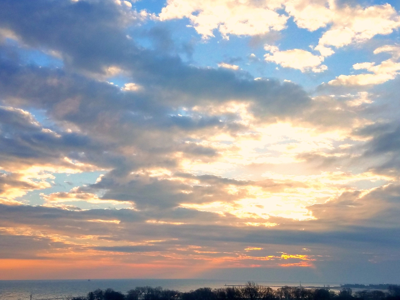 clouds-january-2-2017