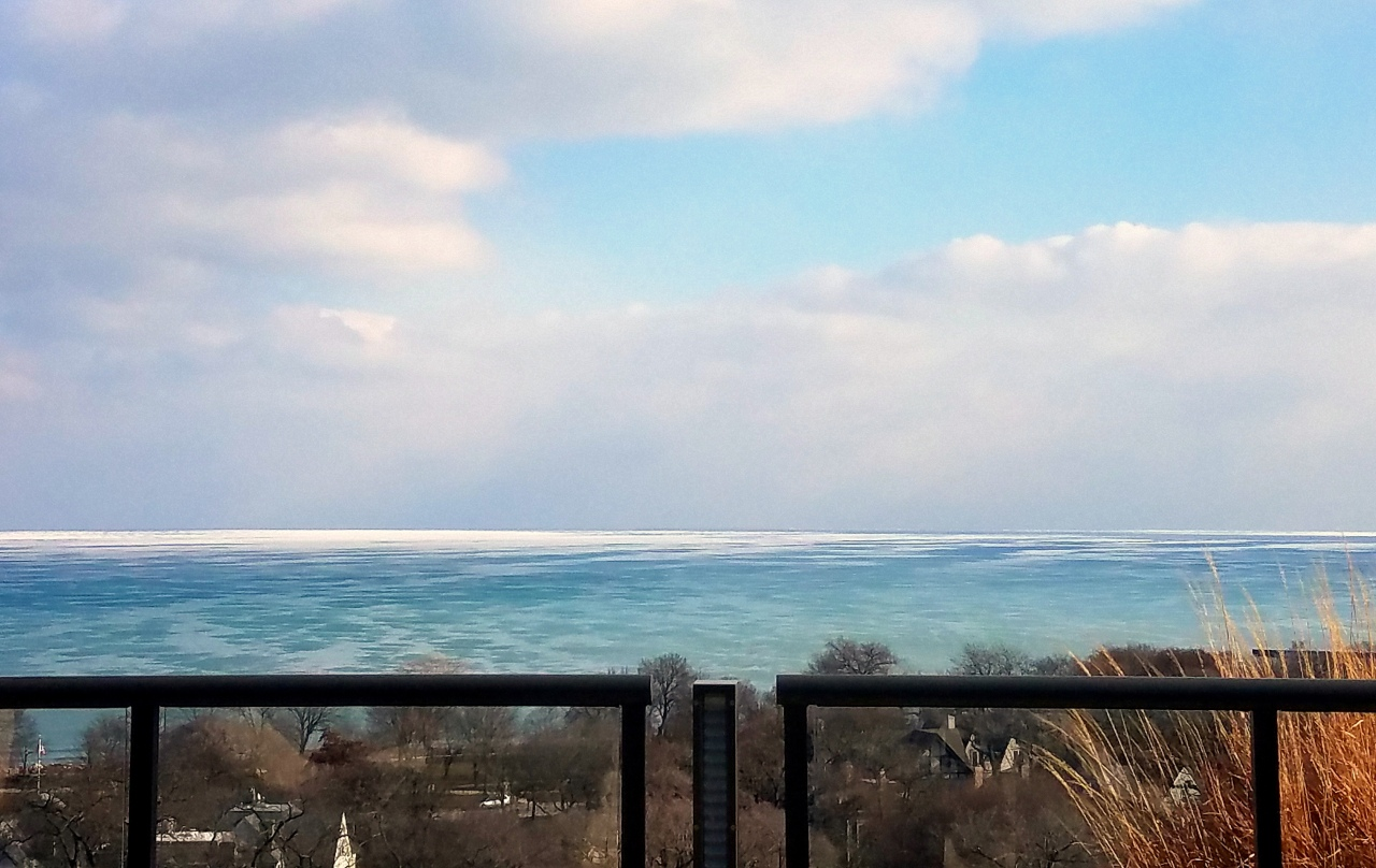 lake-michigan-january-6-2017-evanston-2