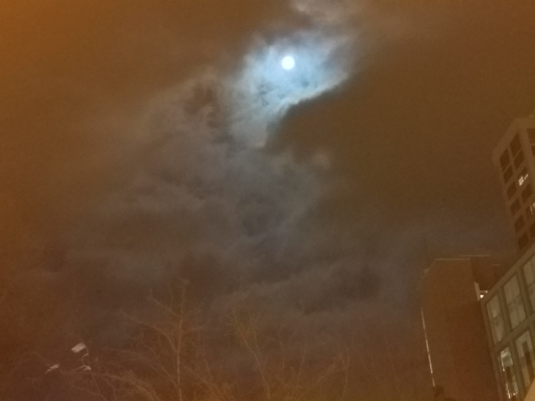 moon-january-10-2017-1