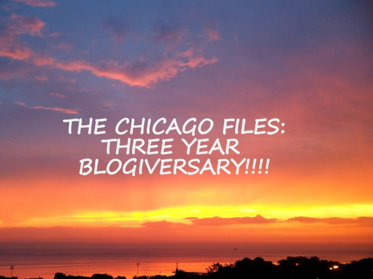 the-chicago-files-three-year-blogiversary-jan-4-2017