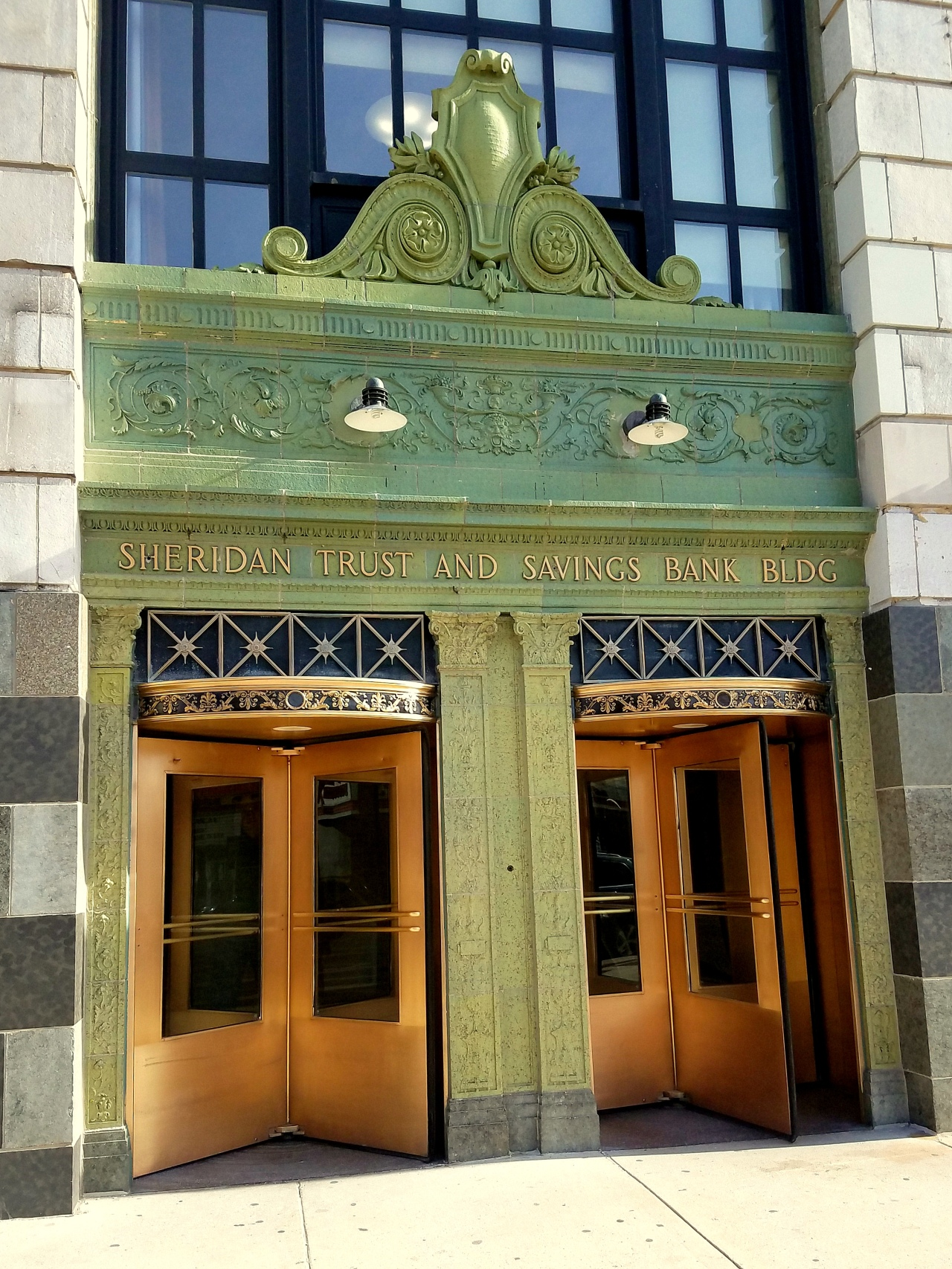 bridgeview-bank-doors-2