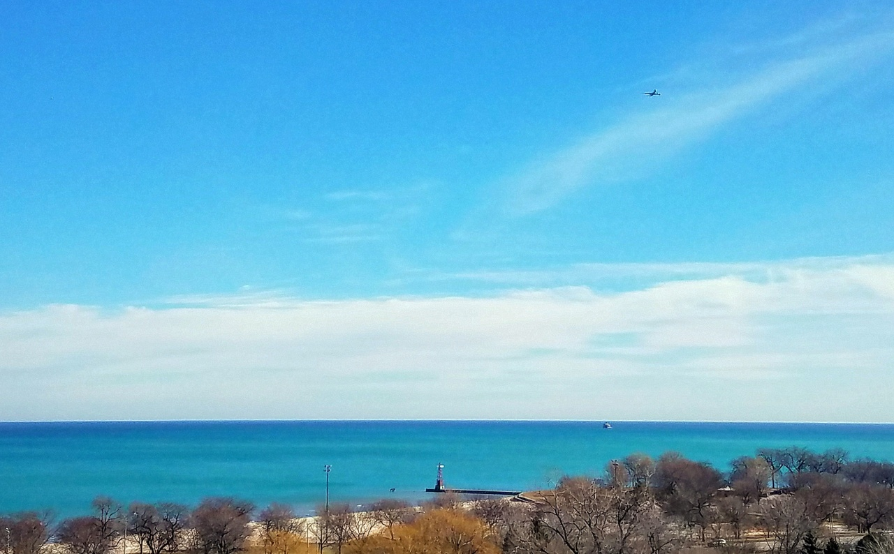 lake-michigan-february-14-2017