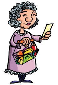 older-adult-grocery