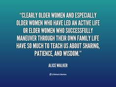 older-adults