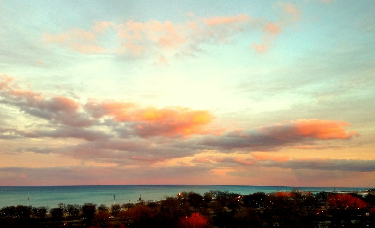 sunset-february-1-2017