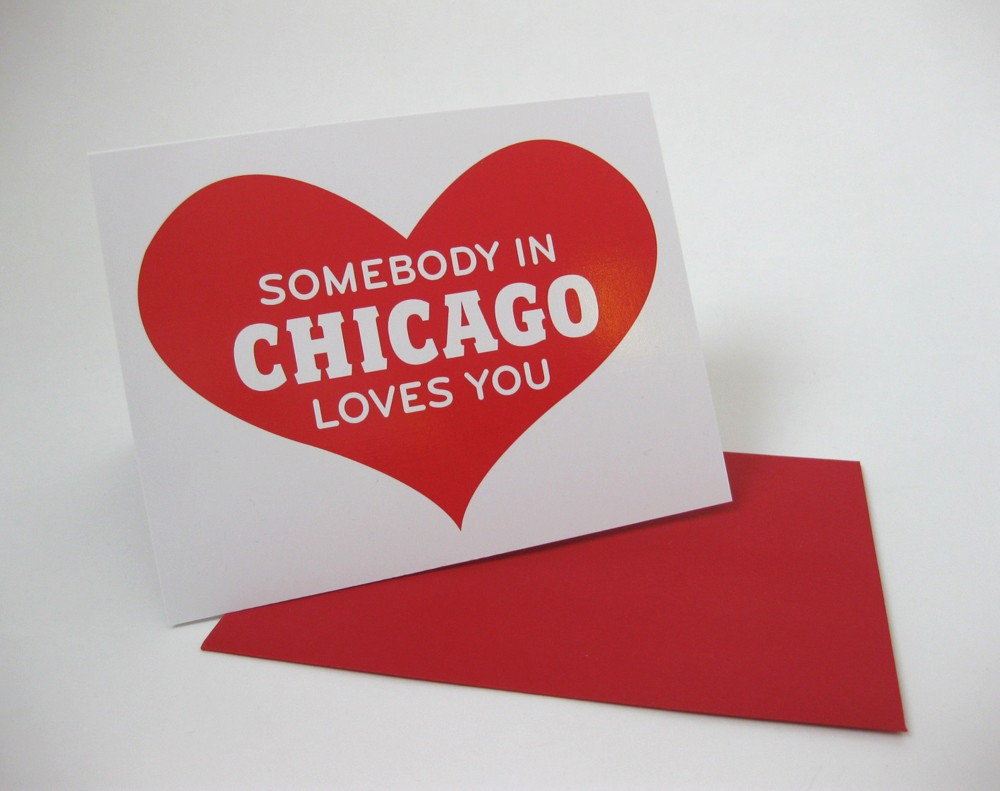 valentines-day-chicago