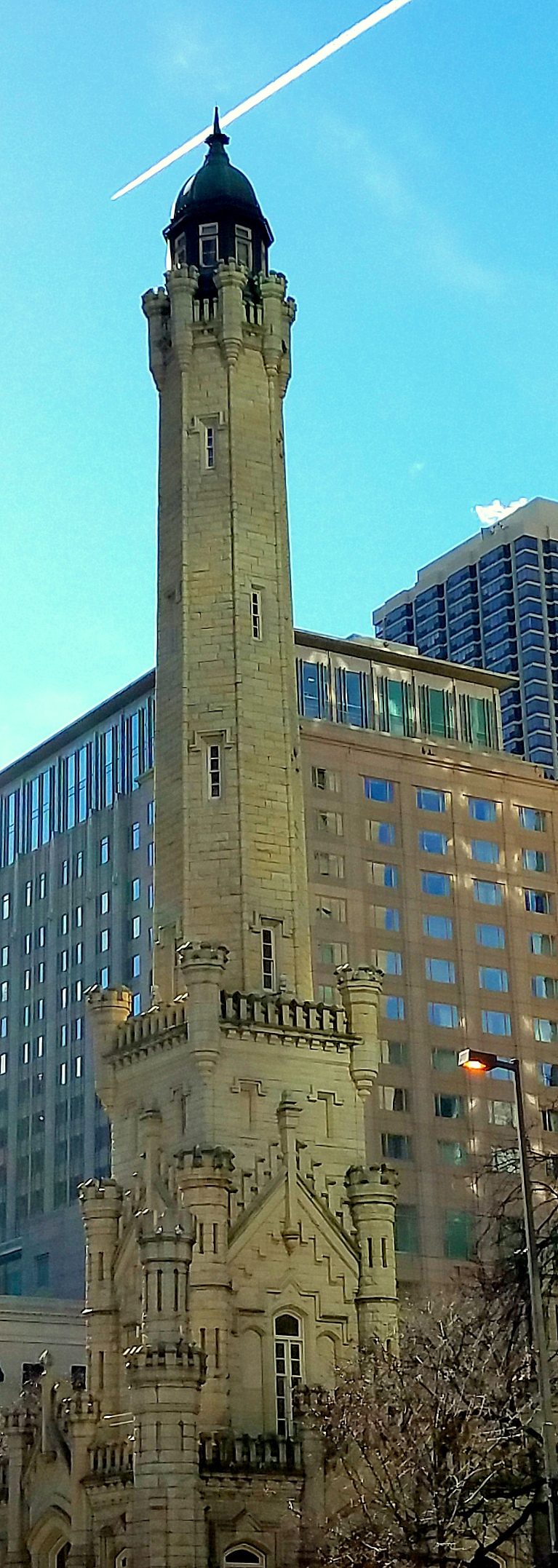 water-tower-chicago-2