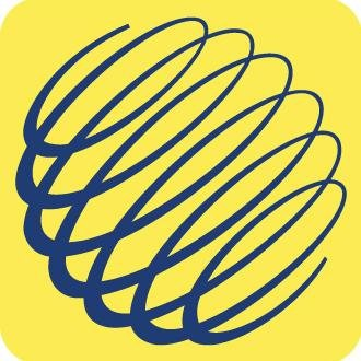 The Weather Network Symbol